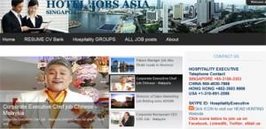 ASIA Blog