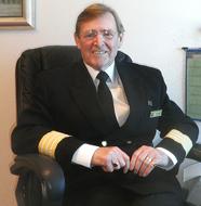 CruiseLine Hotel Director